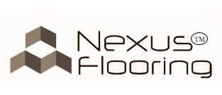 Nexus Flooring