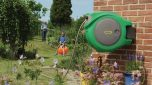 Hozelock - Gardening for Life