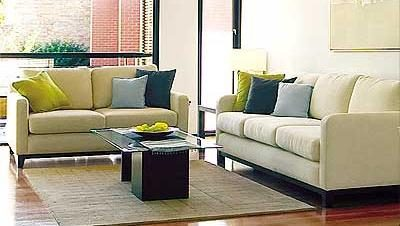 5 Useful Tips for Buying Furniture