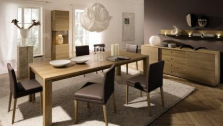 hülsta furniture (UK) Ltd