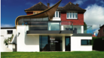 Win 2 x Free Tickets to the The Southern Homebuilding and Renovating Show 29-30 June 2013