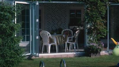 IDSystems - Folding Door & Bespoke Glazing Specialists