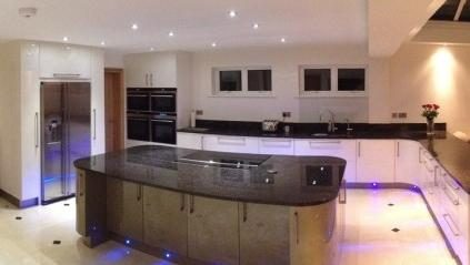 ABK Kitchens