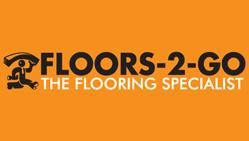 Floors-2-Go