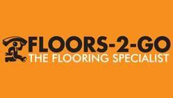 Floors-2-Go