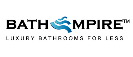 Bath Empire