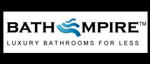 Bath Empire